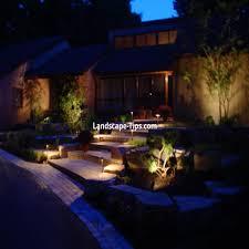 malibu led landscape lighting bulbs. collection malibu led landscape lighting kits pictures best home with bulbs l