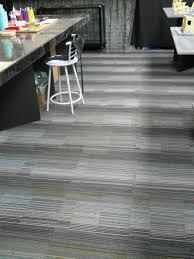 carpet tile design ideas modern. Secondhand Carpet Tiles, \u0027uber Cool\u0027 , Layed In Customer\u0027s Shed / Home Office Conversion. Tile Design Ideas Modern D