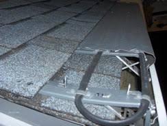 rain gutter heat tape.  Heat Gutter Heating Cable And Rain Heat Tape