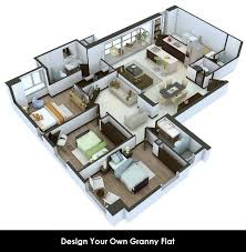 design your home 3d design your own home 3d home and