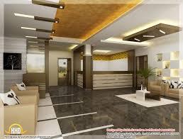 amazing office interior design ideas youtube. gorgeous office interior design ideas for small space youtube amazing g