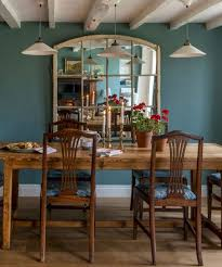 traditional dining room pictures