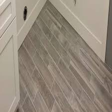 22 inspirational wood look porcelain tile flooring