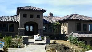 Architectural Home Design In Del Cerro Ca Murray Lampert With - Architect home design