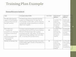 new employee orientation schedule new employee orientation template lovely program schedule template