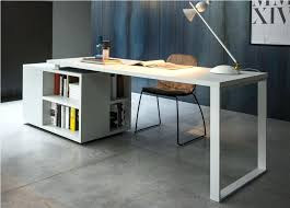 Large home office desks Two Person Large Home Office Desk Ideas Nice Lacquer Desks Zaimlife Large Home Office Desk Ideas Nice Lacquer Desks Zaimlife