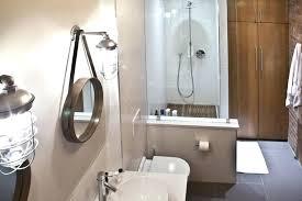 industrial bathroom lighting. Industrial Bathroom Lighting Wall Lights Uk D