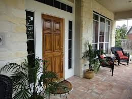 front porch furniture ideas. Decorations Neutral Beautiful Front Porches Design With Cool Porch Furniture Ideas D