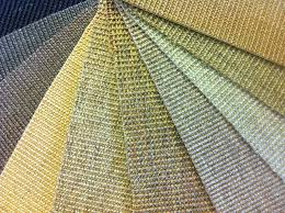 carpet flooring csl carpet supplies london competitive s sisal seagrass coir jute