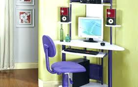 Computer Desk In Bedroom New Inspiration Ideas