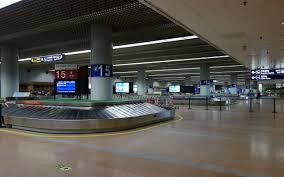 baggage claim airport. Exellent Claim FileBeijing Capital International Airport Terminal 2 Baggage Claim Hall  20140502jpg To G