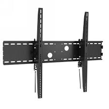lg tv mount. full size of living room:awesome wall mount tv walmart mounts lg