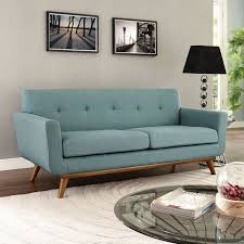 tropical leather sofa furniture living room ideas blue and green high sleeper satin navy blue leather sofa ikea kitchen bed table sofa