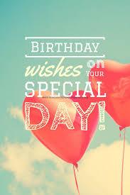 Make A Printable Birthday Card Free Printables