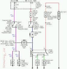 2 pole switch wiring diagram single light switch wiring diagram Wiring Schematic 3 Phase Circuit at 2 Gang 3 Phase Wiring Diagram Schematic