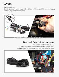 eonon wiring harness wiring diagram and hernes eonon wiring harness diagram and hernes