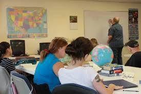 Adult education classes dayton ohio