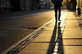 Pelo Silêncio da Rua