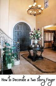 tall foyer table. Magnificent Tall Foyer Table With 60 Best Images On Pinterest D