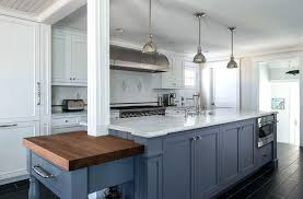 blue kitchens with white cabinets beautiful kitchen with white cabinets white marble and dark blue island blue kitchens with white cabinets