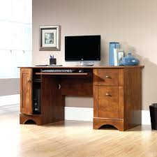 home office computer workstation. Home Office Computer Workstation Furniture Stand Jaipur Desk T