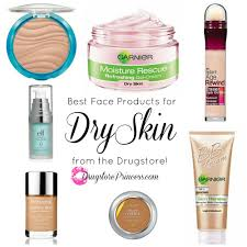 the best foundations for dry skin all under 12 dry skin foundation and makeup