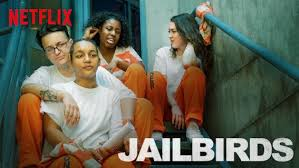 Image result for jailbirds sacramento county jail