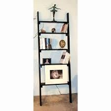 image ladder bookshelf design simple furniture. Ladder Bookcase With Desk Uk Awesome Bookshelf Image Design Simple Furniture Rolling And Lamp