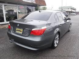 BMW 5 Series bmw 5 series automatic transmission problem : 2007 Used BMW 5 Series 550i at Best Choice Motors Serving Tulsa ...