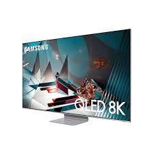 Smart Tivi 8K Samsung QLED 55 inch (QA55Q800TAKXXV) chính hãng