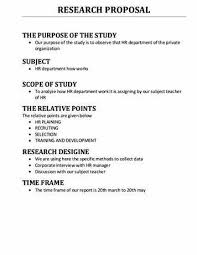 apartment numbers on resume sample resume paraprofessional cheap sample action research paper proposal outline essay for you research proposal template samples examples format