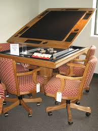 Dining Room Pool Table Combo Combination Tables Dining Room Wonderful Cheap Dining Room Sets