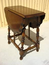 lovely small round antique side table and antique round end table 38 best small side tables