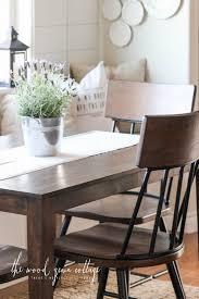 unusual furniture designs. Ideas Unusual Small Kitchen Breakfast Nook For Best Of Countertops Furniture Designs C