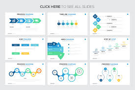 Infographic For Powerpoint 74 Steps And Process Infographic Templates Powerpoint