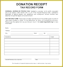 Donation Pledge Card Template Madv Info