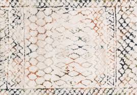 Image Result For Loloi Rugs Loloi Area Rugs Loloi Rug Sale Rugs Direct