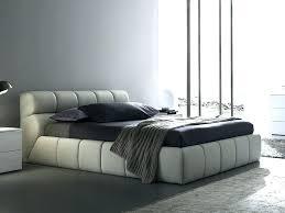 Cal King Bedroom Sets Cal King Bedroom Sets Ikea – novelfood.info