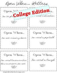 Ideas For Open When Letters Lovely Cover Letter For Fax New