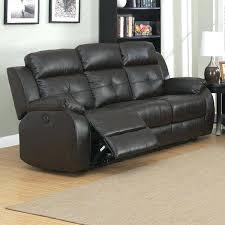 Ashley Furniture Power Reclining Sofa Problems Flexsteel Reviews