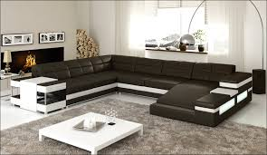 Astounding Latest Couch Design Gallery - Best idea home design .