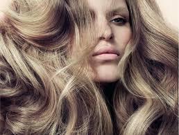 Be curly: 11 средств для вьющихся <b>волос</b>