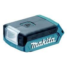 Nhật Bản ML103 Sạc Đèn LED Đèn Pin Sạc Làm Việc Đèn Led 12Vmax Lithium Pin  Chiếu Sáng Bật Lửa - AliExpress Mobile