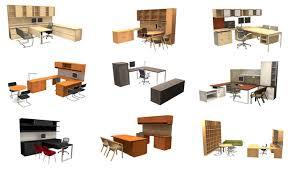 office arrangements ideas. Alluring Ceramic Coffee Tables Office Furniture Ideas Layout Home Design Arrangements