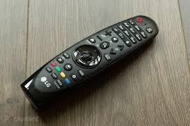 lg tv remote 2016. phpzhntyg lg tv remote 2016