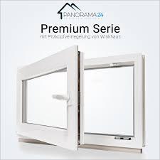 Kellerfenster Premium Kellerfenster Fenster Panorama24 Onlineshop