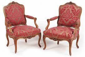 Furniture in style Late De Style Victorien Custom Made Victorian Style Furniture 10 French Furniture Styles You Should Know