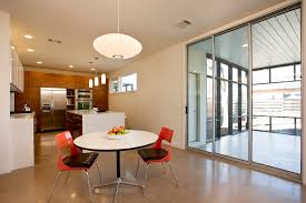 contemporary dining room pendant lighting. Pendant Lighting For Dining Room Image Of Modern Contemporary