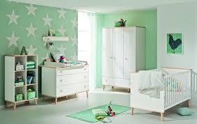 De Babykamer Schilderen Onlineverfnl