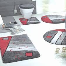 Badezimmergarnituren Günstig Haus Ideen